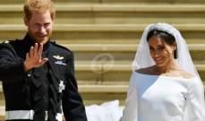 مولود الأمير هاري وميغان ماركل لن يرث لقبهما إن كان من هذا الجنس
