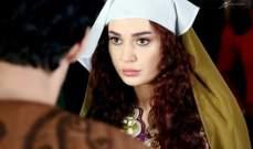 قناة الجديد تكشف عن خارطة رمضان.. وسيرين عبد النور المفاجأة!