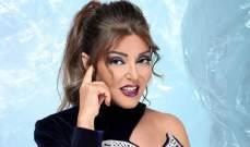 """سميرة سعيد بكلمات مؤثرة: """"كان مخلصا وعالميا في ابداعاته"""" من قصدت؟-بالصورة"""