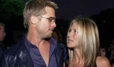 ما حقيقة تقاضي جينيفر أنيستون 65 مليون دولار مقابل فضح أسرار علاقتها بـ براد بيت؟