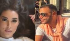 """خاص الفن- لهذه الأسباب لن تشارك ياسمين صبري في """"لص بغداد"""""""