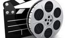 """منتج عربي شهير يعتبر أنّ جودة الفيلم المصري أصبحت """"سيئة""""...واليكم التفاصيل"""