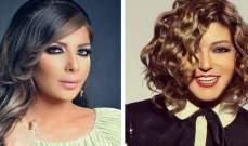 خاص الفن- مشروع غنائي يجمع سميرة سعيد وأصالة