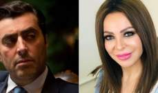 """سوزان نجم الدين ترد على باسم ياخور وتتهم برنامجه بـ""""زرع الفتن"""".. بالفيديو"""