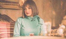 """بعد تعرضها لجلطة قلبية.. مرام البلوشي مصابة بـ """"كورونا""""- بالصور"""