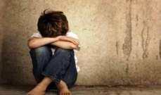 مغني عالمي يشكف عن تعرضه للإغتصاب في طفولته على يدّ شقيقته!
