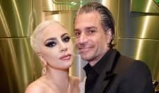 هل تلغي ليدي غاغا حفل زفافها من كريستيان كارينو لأجل برادلي كوبر؟