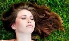 وصفات طبيعية من الجرجير تمنع تساقط الشعر وتعالج قشرة الرأس