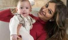 أوكسانا فويفودينا ترفض عرض مالك ماليزيا بالإنفاق على طفلهما مقابل تربيته على الطريقة الإسلامية