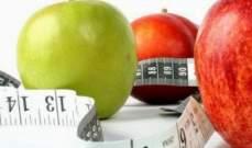 ريجيم التفاح لمدة 5 أيام وفوائده في تخفيف الوزن