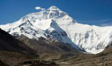 جبال الهيمالايا.. بين الأسطورة والجمال