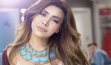 نوال الزغبي: أنصح وائل كفوري بالعودة الى لونه الغنائي السابق