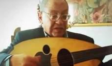 وفاة الفنان محمد إدريس أثناء أدائه مناسك الحج