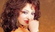 رجاء الجداوي ونبيلة عبيد ونادين الراسي وغيرهن .. ممثلات هن عارضات أزياء في الأساس