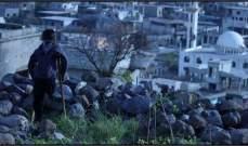 أربع جوائز لسوريا في مهرجان الاسكندرية