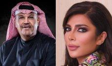 تركي آل الشيخ يكشف استعدادات حفل أصالة ونبيل شعيل في الرياض- بالفيديو