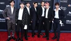 فرقة BTS الكورية كسرت تحدي اللغة والحدود.. ونجحت في استقطاب الشباب العربي
