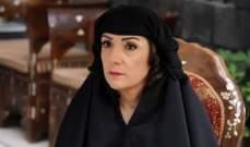 إبنة وفاء موصللي بأحدث ظهور لها ..شاهدوا جمالها اللافت- بالصورة 