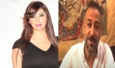 """خاص- """"الفن"""" يكشف سبب إعتذار عبد المنعم عمايري ورنا الأبيض عن """"عرس الحارة"""""""
