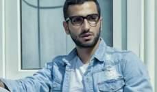 محمد الشرنوبي يكشف عن موعد طرح ألبومه الجديد- بالفيديو