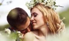 اليك تقنيات تقبيل رقبة المرأة لاثارتها !