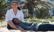 """""""جسد غريب"""" في مهرجان دبي السينمائي الدولي"""