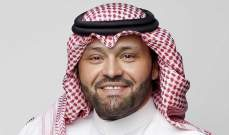 يوسف الجراح إشتهر بأدواره الكوميدية وإعتزل التمثيل.. وأُصيب بأزمة قلبية