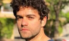 """خاص الفن- شريف حافظ بهذا الدور في مسلسل """"الستات بتعرف تقتل"""""""