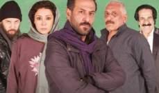 """الفن يكشف تفاصيل مسلسل """"غداً نلتقي"""" وواقع المهجرين السوريين"""