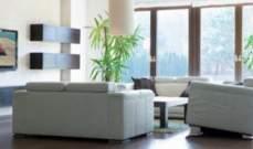 علماء يطورون أريكة 4D تهتز وتتفاعل مع محتوى التلفزيون!
