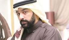 شهاب جوهر رفض مشاهد حميمة مع ميساء مغربي.. وإتهم هؤلاء بإقصائه من الأعمال الكويتية