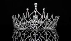 إلقاء القبض على ملكة جمال اميركية بتهمة التحرش بطفل عبر صور فاضحة 