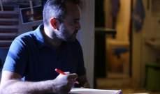 شراكة جديدة بين ممدوح حمادة والليث حجّو