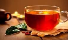 شرب الشاي بهذه الطريقة سوف يعرضكم للإصابة بالسرطان