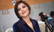 شمس الكويتية ستدخل موسوعة غينيس بحفل خيري مليونيّ بالعراق
