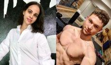 """خاص """"الفن""""- معلومات تكشف للمرة الأولى عن خطيب نور عمرو دياب"""