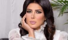 """زهرة عرفات: """"الأعمال التي إعتذرت عنها لم تترك بصمة"""""""