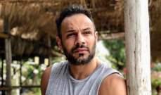 """محمد عطية نجم """"ستار أكاديمي"""".. فضّل بشار الشطي على أحمد الشريف وخطوبته على هذه الإعلامية دحضت الشائعات"""
