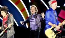 فرقة رولينغ ستونز الموسيقية تُقيم حفلة مجانية في كوبا!