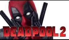 """فيلم Deadpool2 يستقر على مخرج جديد بعد اعتذار """"تيد ميلر"""""""