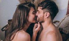 إتبعوا هذه الأساليب لتجعلوا علاقتكم الجنسية أكثر إثارة