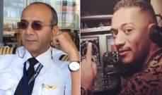 رغم نعيه أشرف أبو اليسر.. هجوم لاذع يطال محمد رمضان - بالصورة