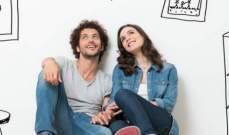 إستفيدوا من هذه النصائح لحياة زوجية سعيدة