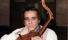 بليغ حمدي قدّم لـ عبد الحليم حافظ 30 أغنية وتعاون مع شادية وصباح.. وتوقّع لـ أصالة أن تكون مثل أم كلثوم