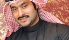 """حسين المهدي: لا وجه للمقارنة بين """"العم صقر"""" و""""الكيت كات"""""""