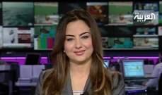 إعلامية شهيرة تهاجم قناة
