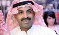 هذا ما قاله طارق العلي في الذكرى الأولى لرحيل عبد الحسين عبد الرضا- بالصورة
