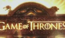 "إصابة نجم ""Game of Thrones"" بفيروس كورونا"
