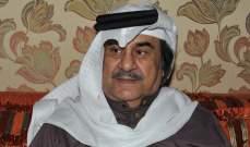 عبد الحسين عبد الرضا حُكم عليه بالسجن.. وصانع البهجة الذي تنبأ بوفاته