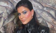 جومانا مراد لم تنسَ وفاة ابنتها.. ولنتوقف عن توجيه الأحكام المسبقة!